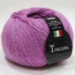Тоскана 26