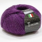 Тоскана 28