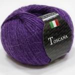 Тоскана 29