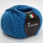 Тоскана 32