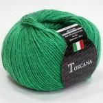 Тоскана 33