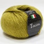 Тоскана 34