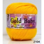 Gold Baby 2104