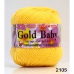 Gold Baby 2105