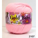 Gold Baby 2107