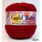 Gold Baby 2221