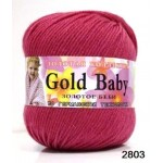 Gold Baby 2803