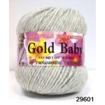 Gold Baby 29601