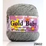 Gold Baby 29602