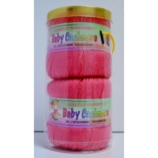 Baby Cashmere 220