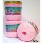 Baby Cashmere 602