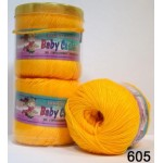 Baby Cashmere 605