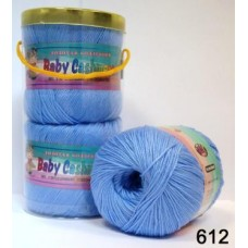 Baby Cashmere 612(214)