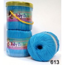 Baby Cashmere 613(215)