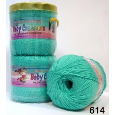 Baby Cashmere 614