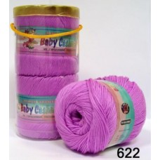 Baby Cashmere 622(218)