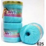 Baby Cashmere 625