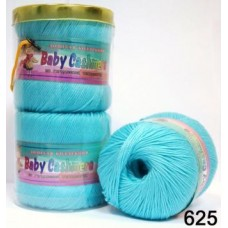 Baby Cashmere 625(206)