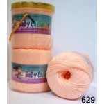 Baby Cashmere 629