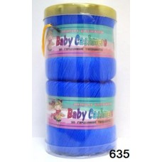 Baby Cashmere 635(216)