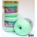 Baby Cashmere 644