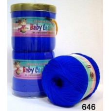 Baby Cashmere 646(217)