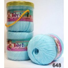 Baby Cashmere 648(205)