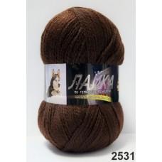 Лайка 2531