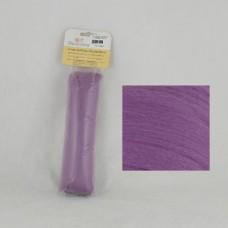 LG Wool Fine (ЛГ ШерстьТонкая), шерсть 100%