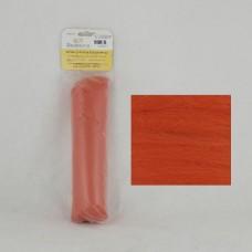 LG Wool Fine  морковный