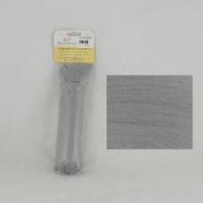 LG Wool Fine св.серый