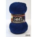 Sofit 2313