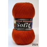Sofit 2523