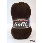 Sofit 2531