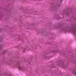 Вискоза цветная св.розовый