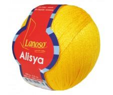 Alisya,72% хлопок,28% полиамид