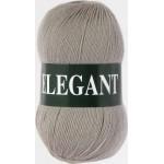Elegant 2080