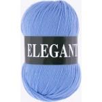 Elegant 2081
