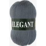 Elegant 2082