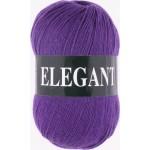 Elegant 2086