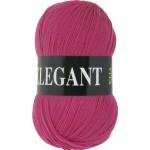 Elegant 2088