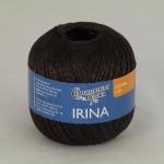 Ирина-черн