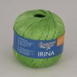 Ирина-св.зеленый