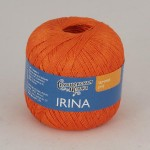 Ирина -я.оранжевый