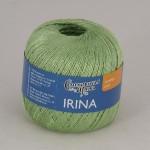 Ирина-зел.яблоко