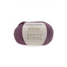 Merino royal,100% шерсть премиум класса
