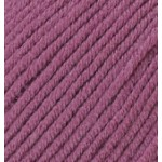 Merino royal 73