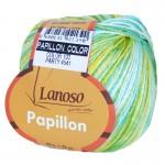 Papilon 103