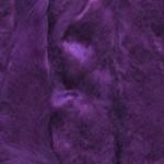Вискоза цветная фиолет
