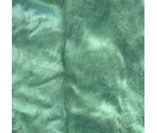 Вискоза цветная, 100% вискоза